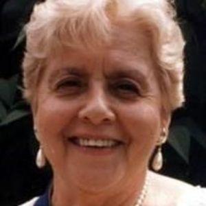 Olga Herbek