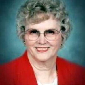 Martha L. Harper