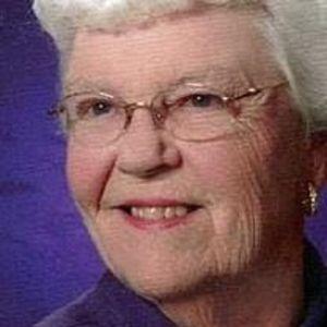 Helen H. Dupere