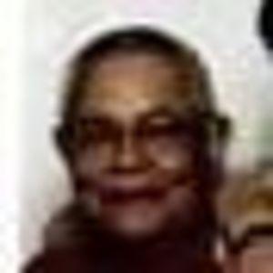 Edward George Garcia