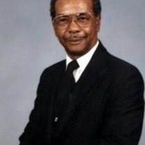 Willie B. Jackson