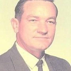 G. Hugh Carlton