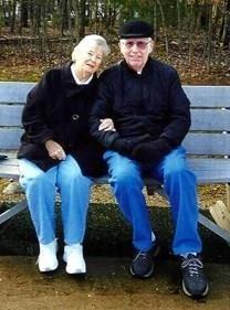 Joan A. Weaver obituary photo
