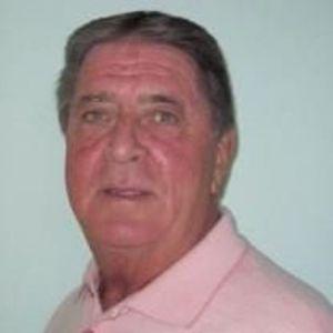 Robert M. Cauda