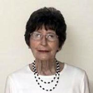 Cynthia R. CLARK