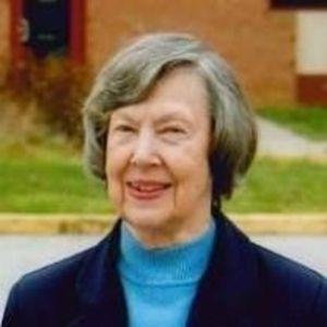 Elsie Beardmore