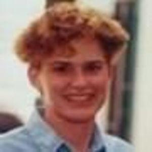 Kelly Sue Blackman