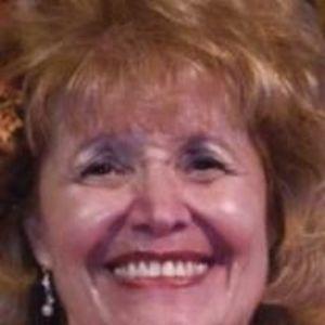 Lynne W. Lindstrom