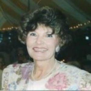 Marie Morin MacPhee