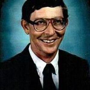 Danny Allen Cannaday