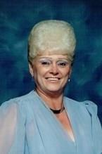 Helen M. Fairchild obituary photo