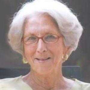 Carol Gilley
