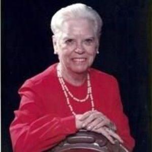 Dorothy A. Mooney
