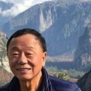 James Chi-Wan Chao