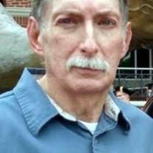 David Joseph Moore