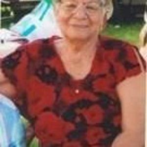 Maria R. Velasquez