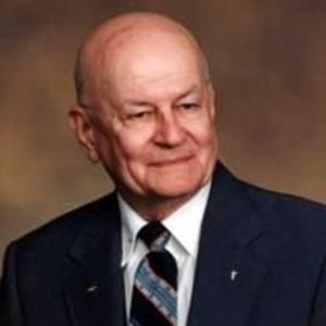 Charles Joder