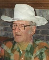 Ray Ray Plummer obituary photo