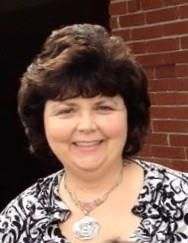 Katheryne Anne Black-Van Ord obituary photo