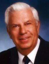 Rex Marvin WOODRUFF obituary photo