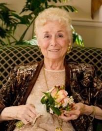 Leona Reed Obituary Idaho Falls Idaho Buck Miller Hann Funeral