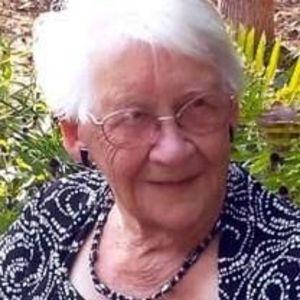 Lois Wright Mason
