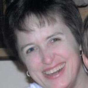 Charlotte Elizabeth Groleau