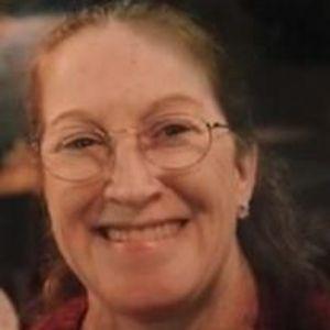 Ann Montgomery Frederick