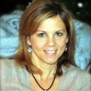 Elizabeth C. Jordan