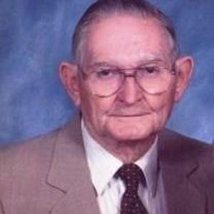 Joseph Oliver Mintz