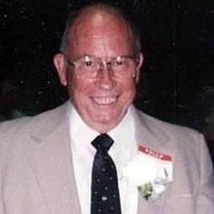 Walter H. Wooten