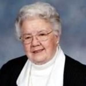 Rosalind Helen Brunson