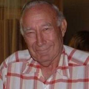 William O. Miller