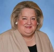 Melinda Jane Garrett obituary photo