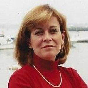 Jean M. (Fitzpatrick) Wright
