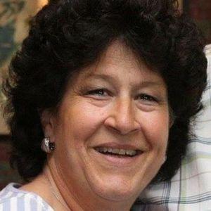 Cynthia L. Kaiser