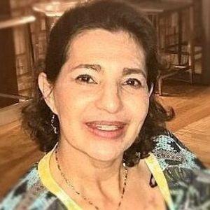 Luz R. Wild Obituary Photo