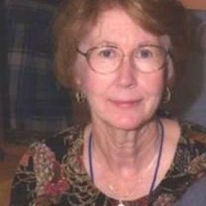 Sonja Sue Derby