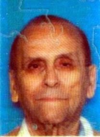 Earl Martin obituary photo