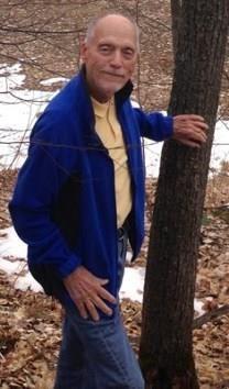 Thomas Garold Murdock obituary photo