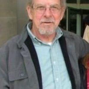 Roger Dennis Grigsby