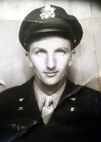 Hilary Graham Smalling obituary photo