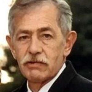 Robert F. VAN NOSTRAND