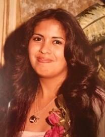 Diane Cantu Canava obituary photo