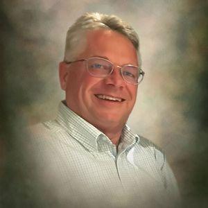 Joseph V. Otto Obituary Photo