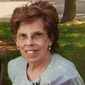 Almerinda Vieira