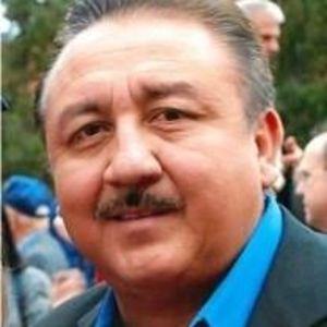 Guillermo Ricardo de la Vara,