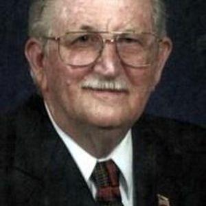 John E. Wilson