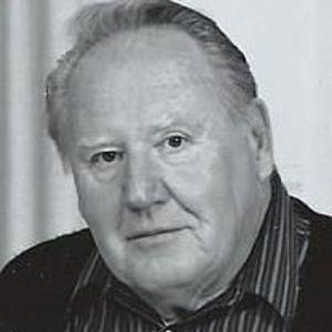 Jay Lloyd Smith