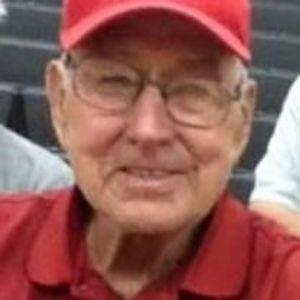 Richard O. Roberson